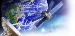 Форум по спутниковому телевидению и спутниковому интернету. Антенна СПб